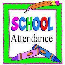 promoting-good-attendance-flyer-bolton-council-information-attendance-J22utw-clipart.jpg