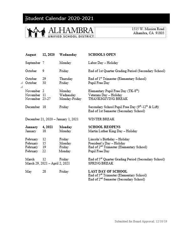 2020-2021 Student Calendar.jpg