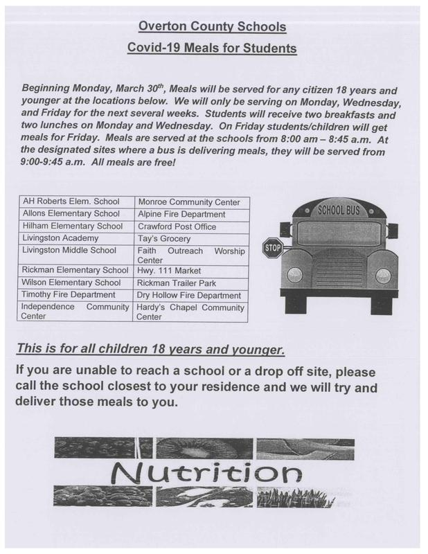 Lunch Flyer.jpg