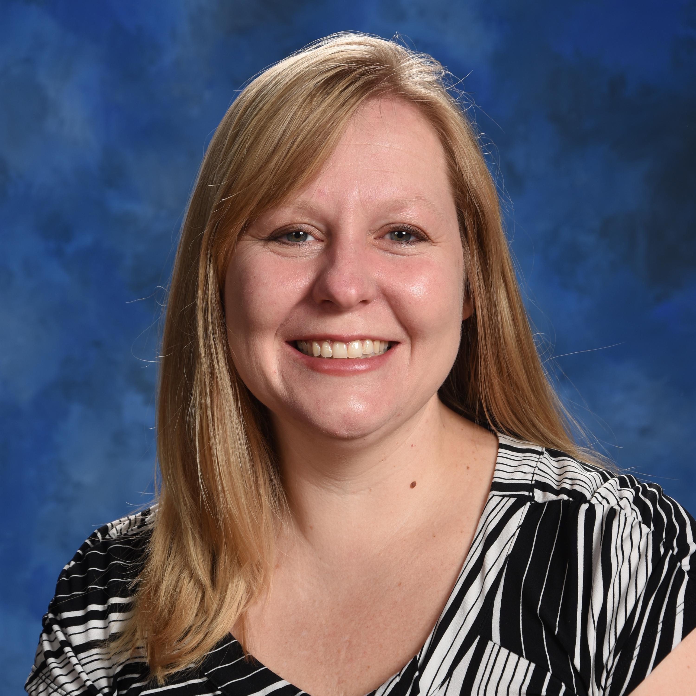 Catherine Kirkwood's Profile Photo