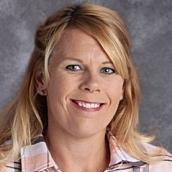 Renee Crossley's Profile Photo