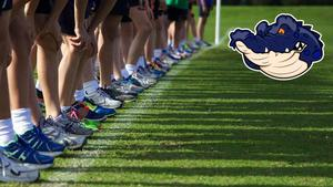 BCHS Cross Country