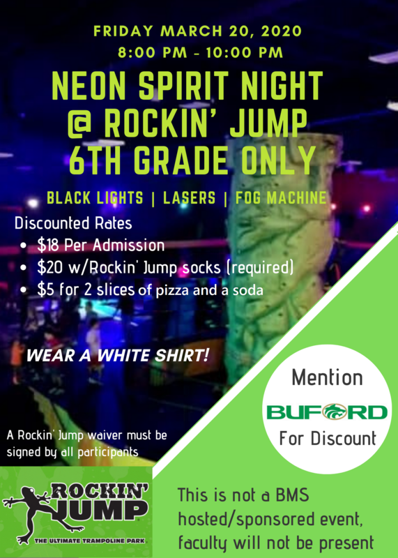 Rockin jump bufordnight.6thGrade.png