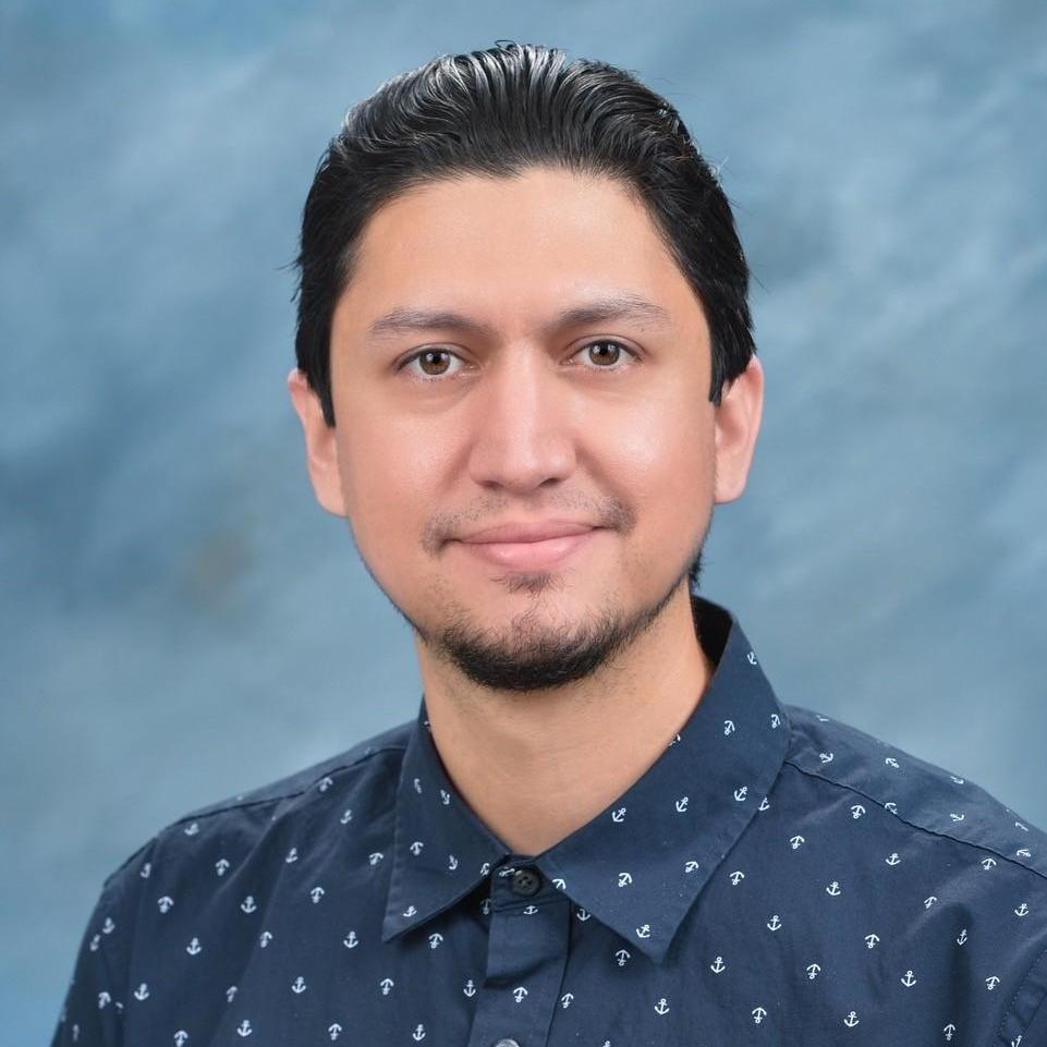Michael Magallan's Profile Photo