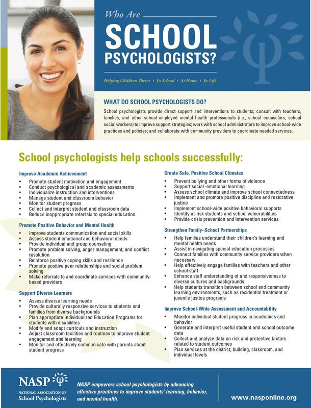 who_are_school_psychologists_flyer-1.jpg