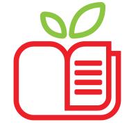 plan 4 learning logo