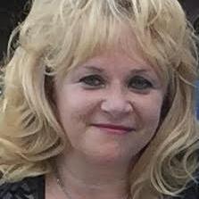Bridget Ashton's Profile Photo