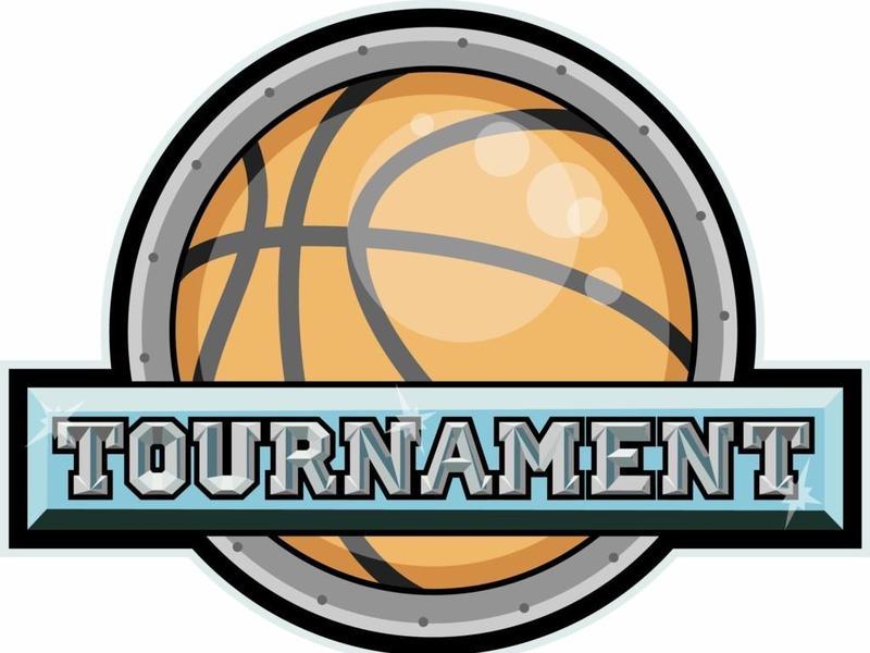 Bill Hedlund Memorial Boys-B Basketball Tournament Featured Photo