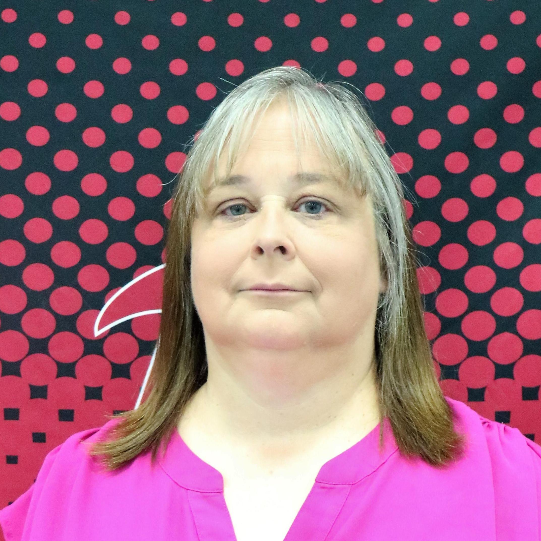 Dawn Monroe's Profile Photo