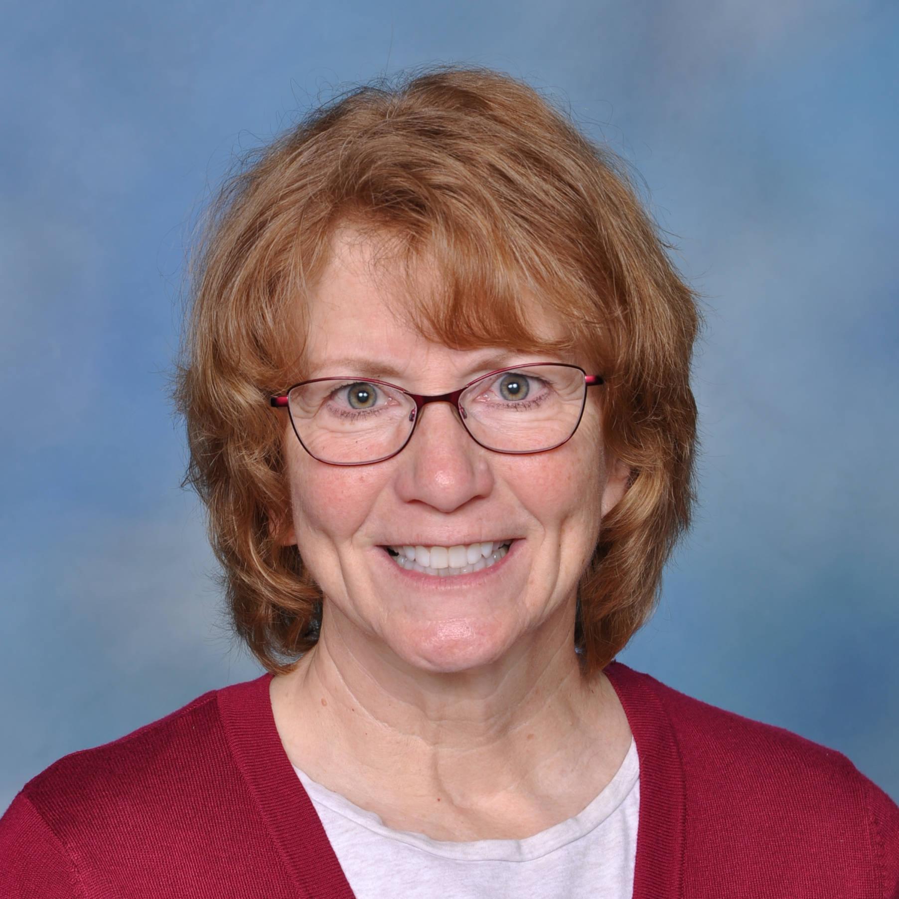 Carolyn Hollopeter's Profile Photo