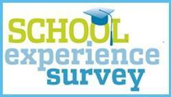 School Experience Survey 2018-19 Thumbnail Image
