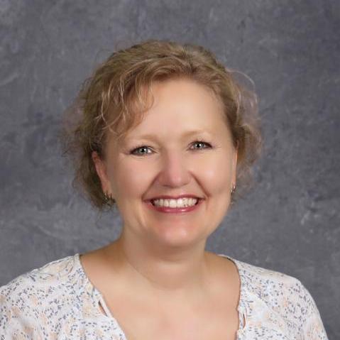 Sarah Hutchinson's Profile Photo
