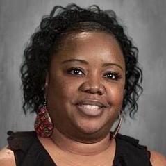 Sherry Noble's Profile Photo