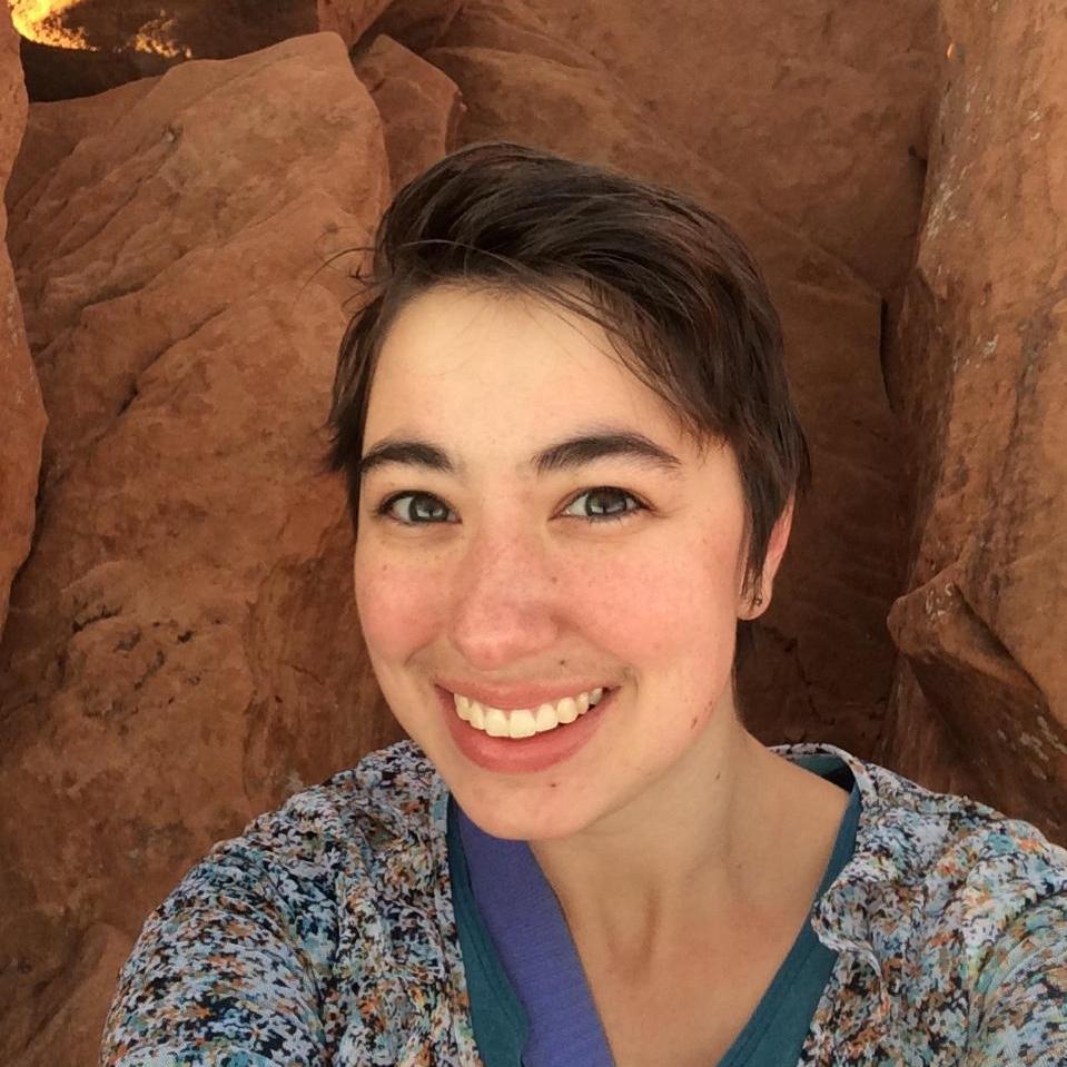 Katelyn Yates's Profile Photo