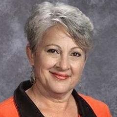 Kelly Pickett's Profile Photo