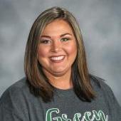 Kaylie Noe's Profile Photo