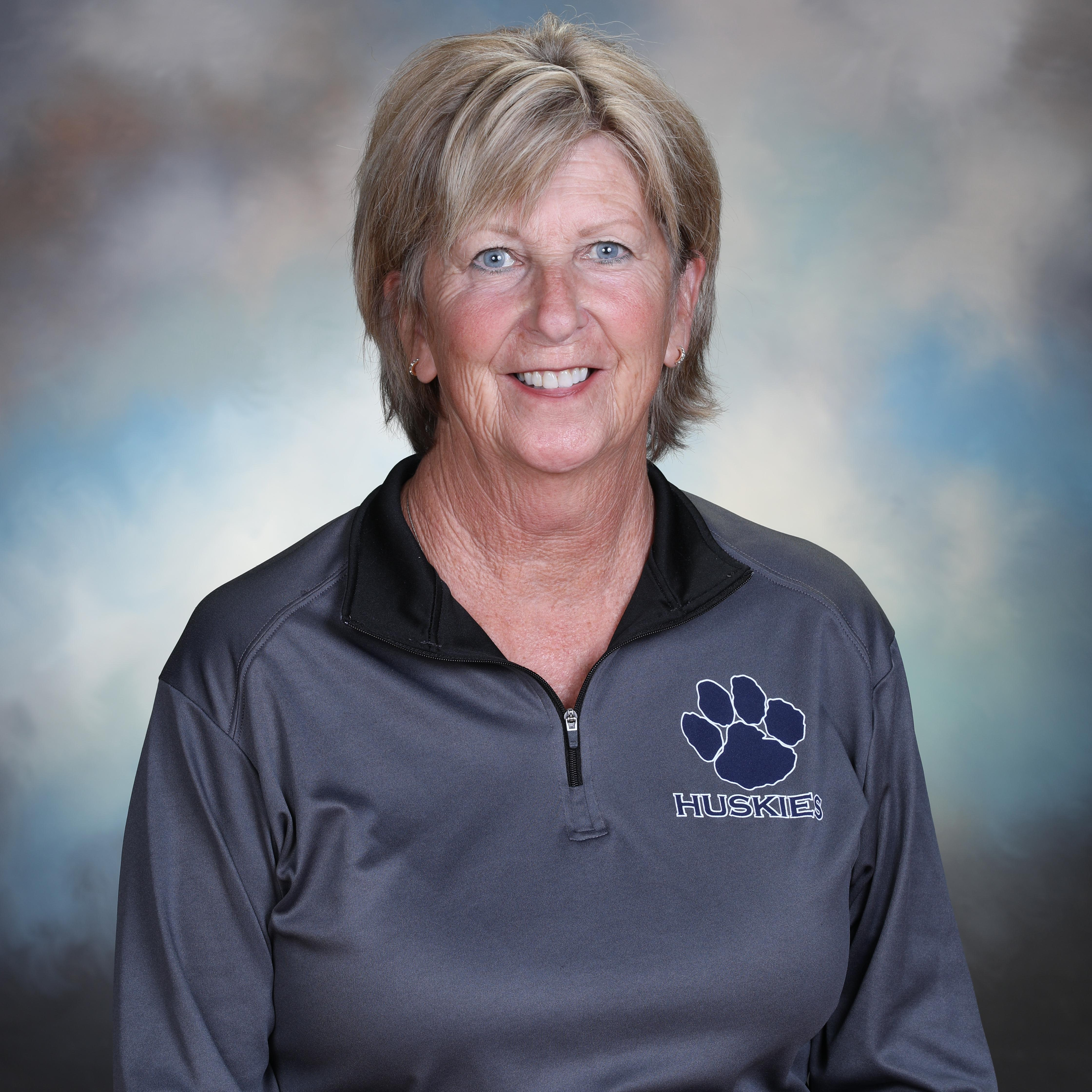 Robin Penatzer's Profile Photo