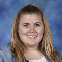 Monica Smith's Profile Photo