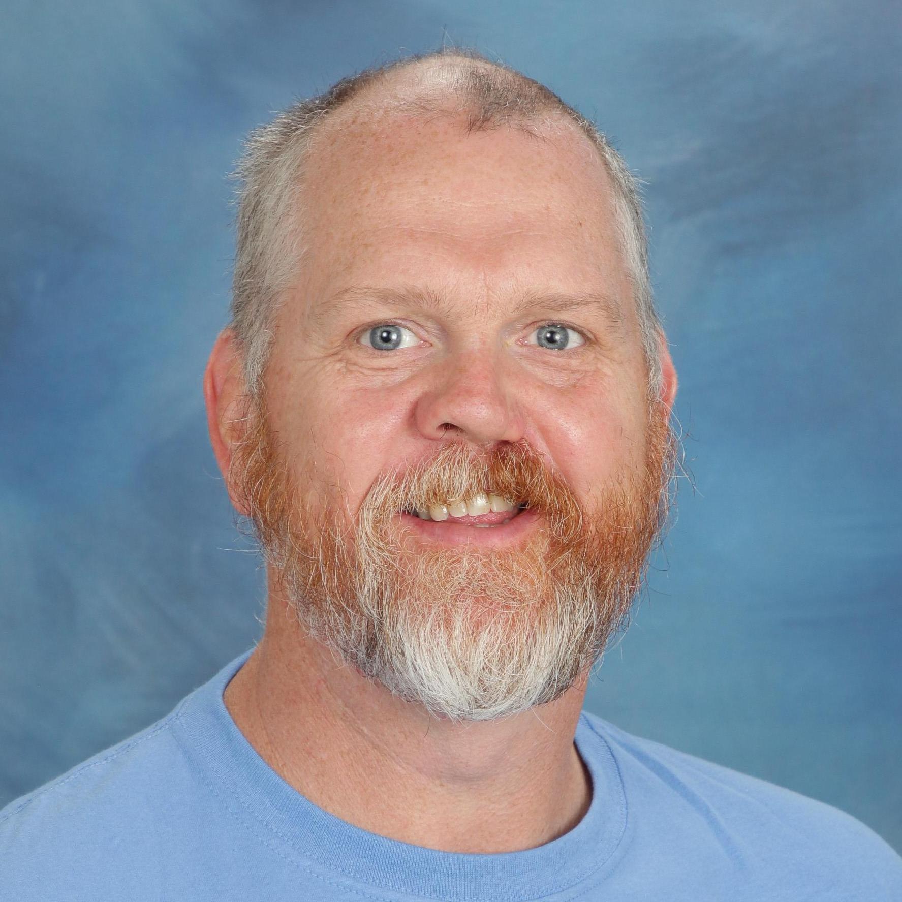 Rob Rambach's Profile Photo