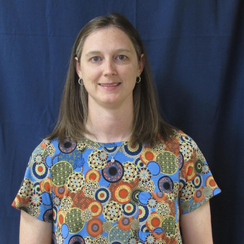 Rhonda Bellah's Profile Photo