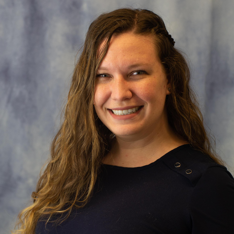 Emily Adams's Profile Photo