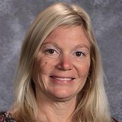 Mrs. Larrison's Profile Photo