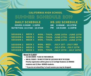 Summer School 2019 (1).png