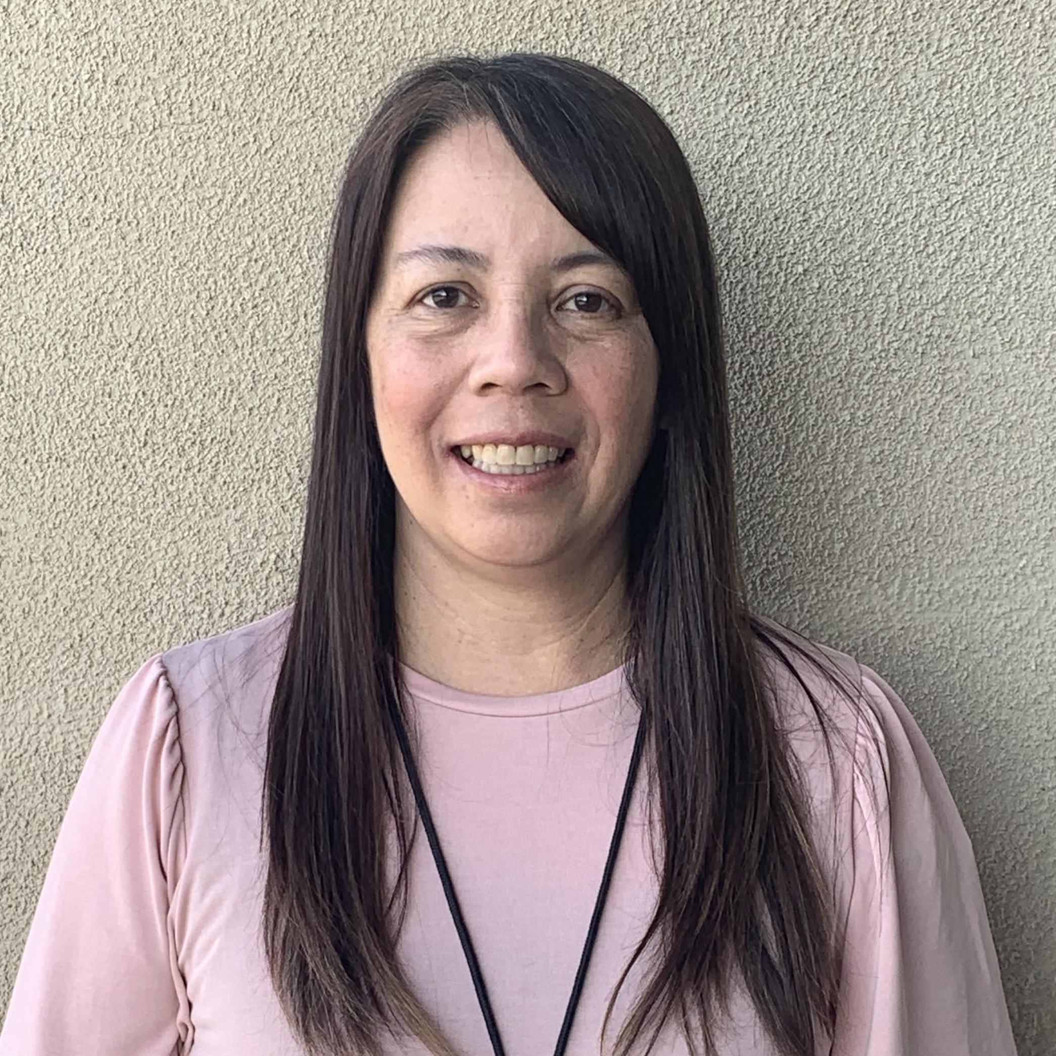 Nikki Marino's Profile Photo