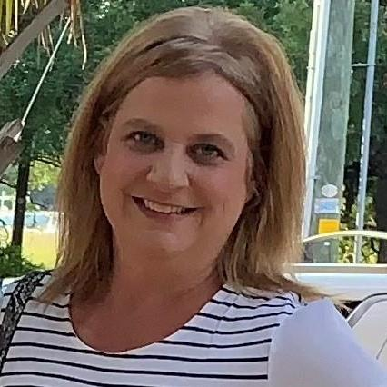 Kim Shatley's Profile Photo