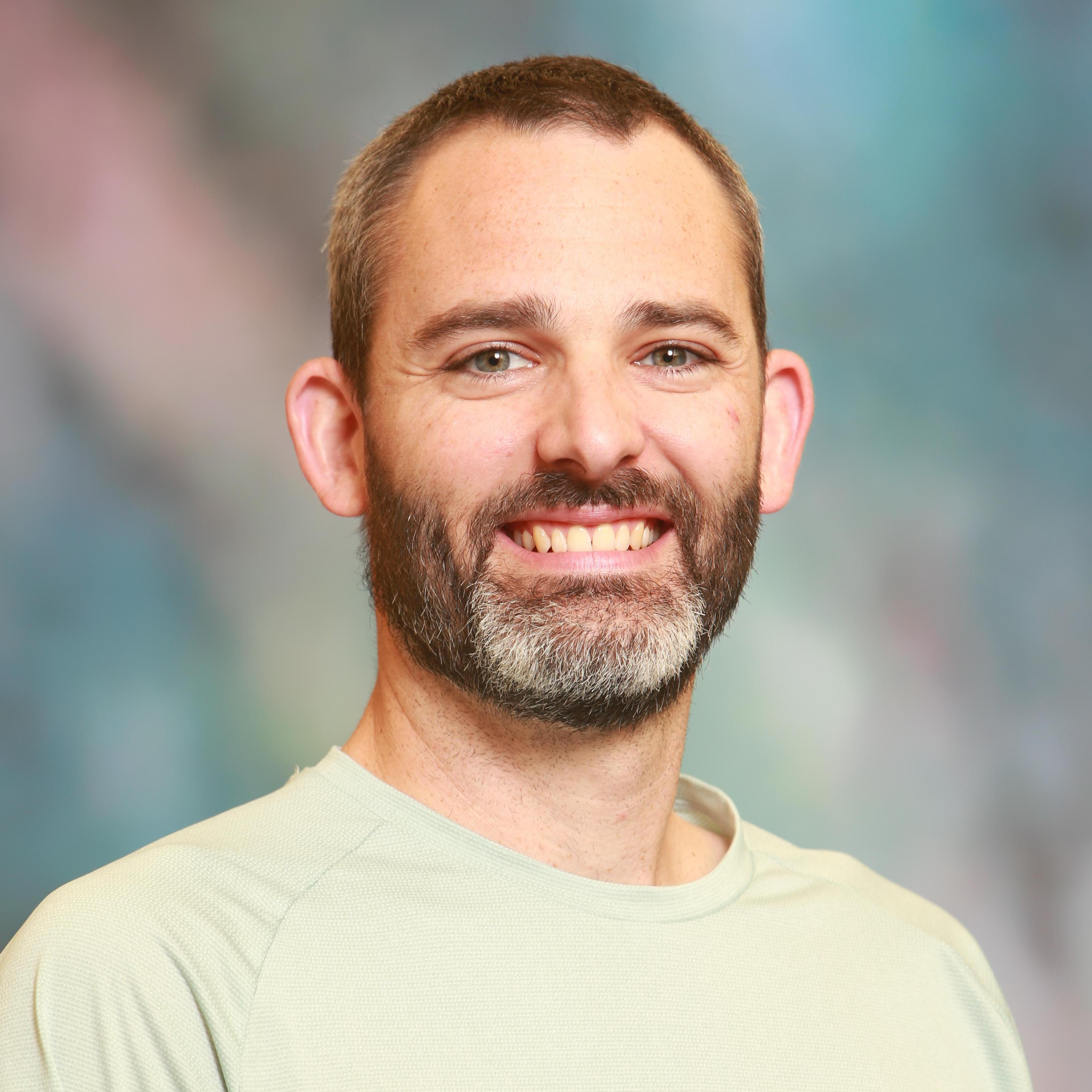 Mitchell Sims's Profile Photo