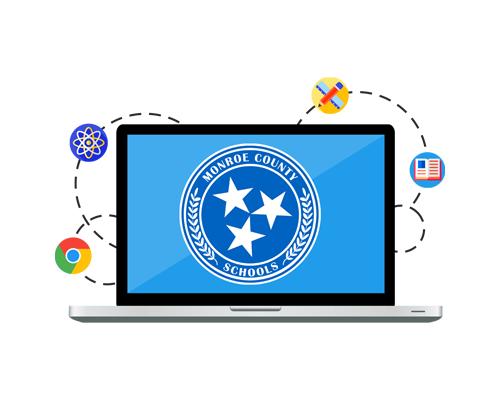 MCS 1:1 Logo