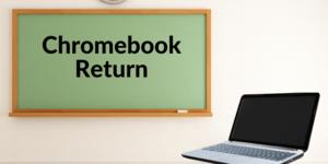ChromebookReturn.png