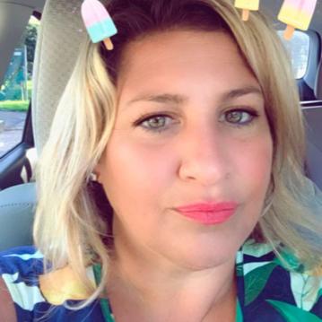Maria Coyle's Profile Photo