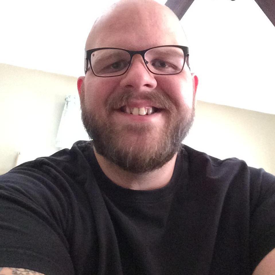 Bryan Brown's Profile Photo