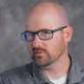 Jeremy Severson's Profile Photo