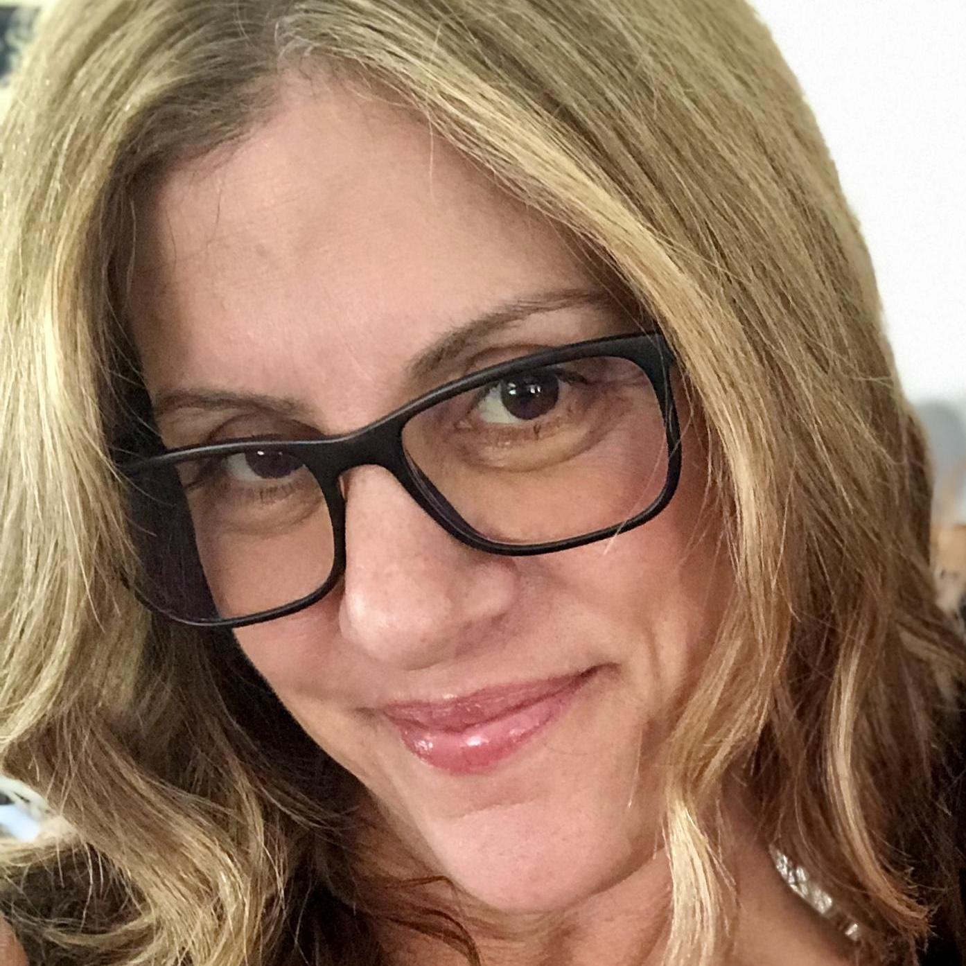 Suzie Moore's Profile Photo