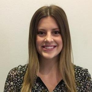 Taylor Head's Profile Photo
