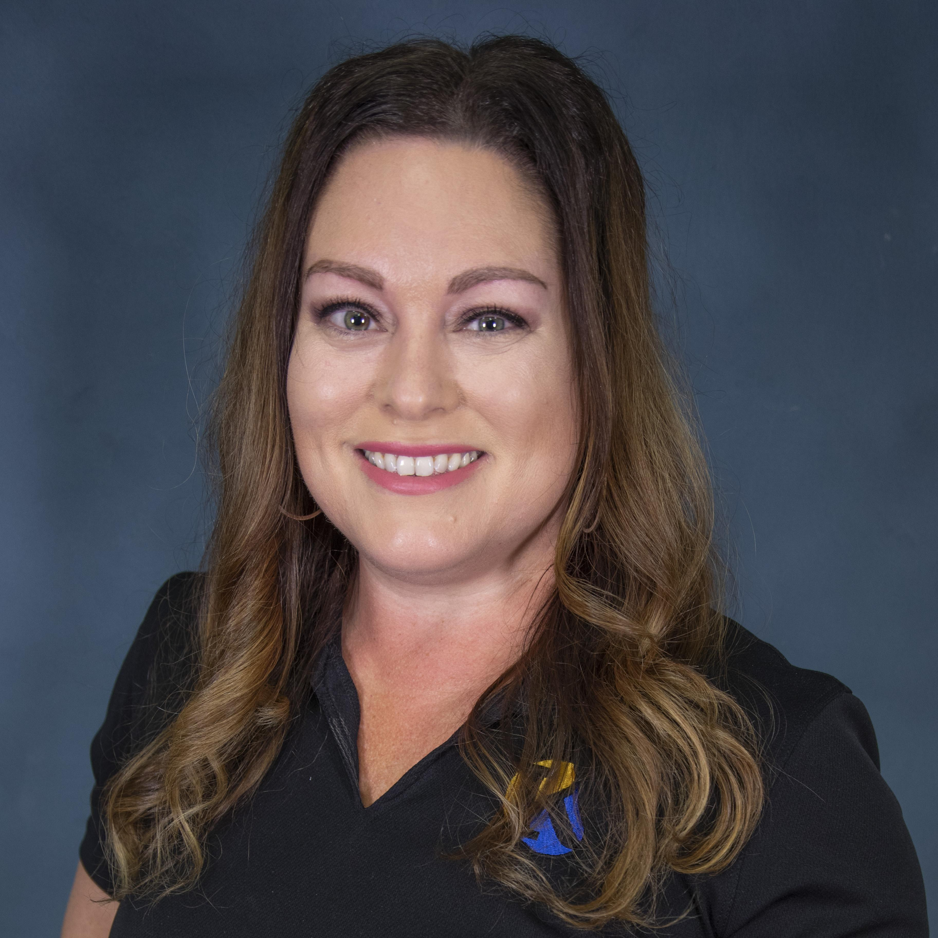 Kim Reynolds, LCSW's Profile Photo