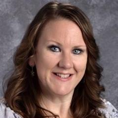 Katie Arzate's Profile Photo