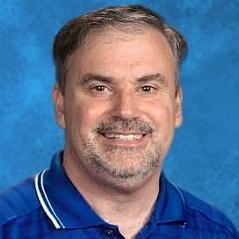 Michael Scott's Profile Photo