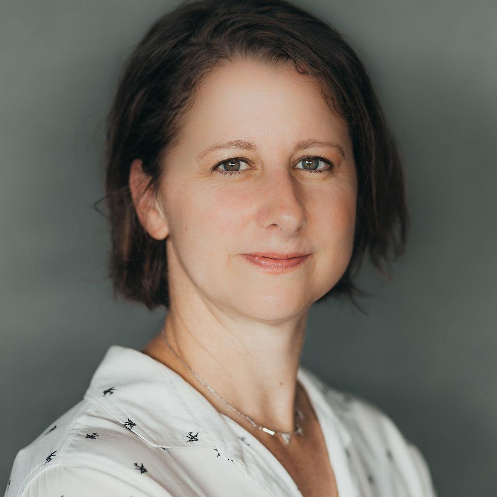 Leslie Bryant's Profile Photo