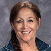 Freda Rehbein's Profile Photo