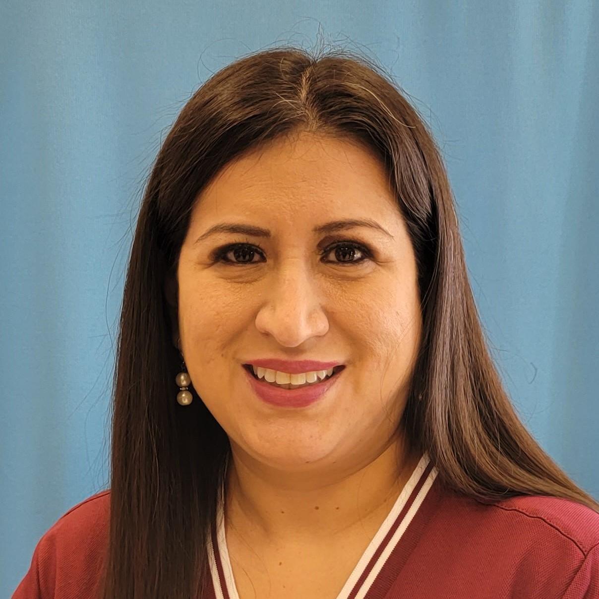 Magaly Sanchez's Profile Photo