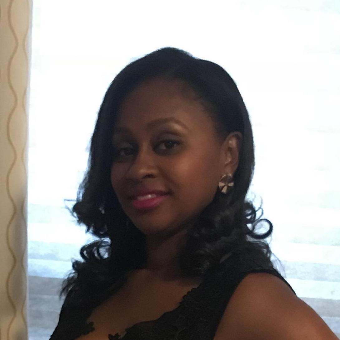 Stephanie Lopes's Profile Photo