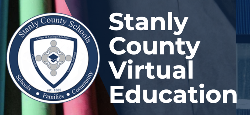 Considering virtual school in 2021-22? Featured Photo