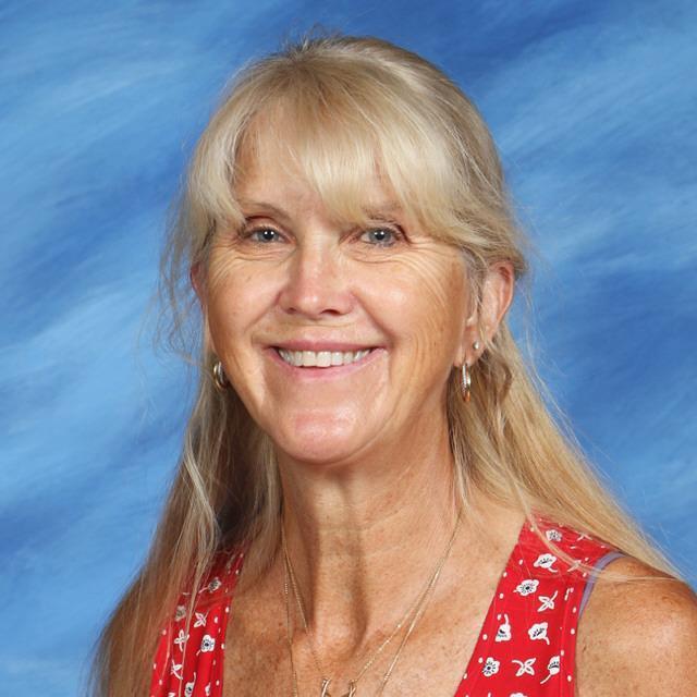 Chris Jacobs's Profile Photo