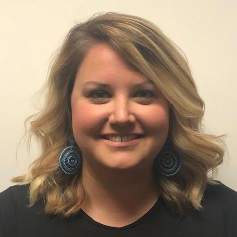 Vanessa Lester's Profile Photo