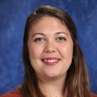 Lindsey Montgomery's Profile Photo
