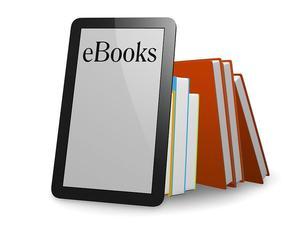 clipart-ebook-6.jpg