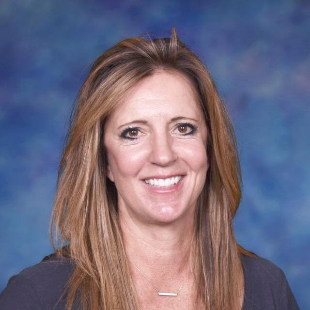 Michelle Wilkerson's Profile Photo